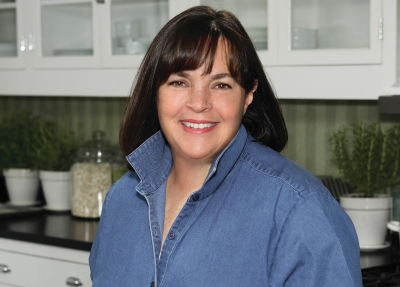 ina garten shirts endearing the case for ina garten 39 s. Black Bedroom Furniture Sets. Home Design Ideas