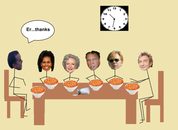 table11