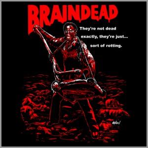 braindead-300x300