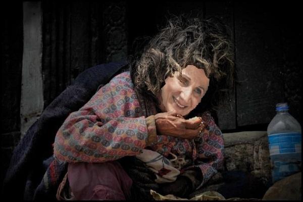 19-homeless-woman-garcia-pitarch-pili-spain