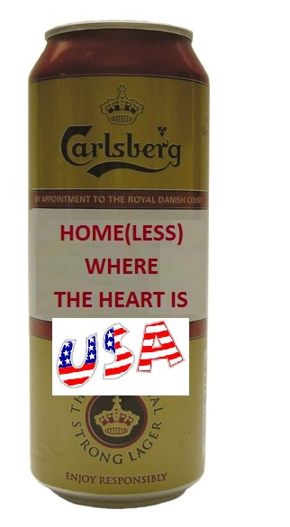 carlsberg-specialbrew