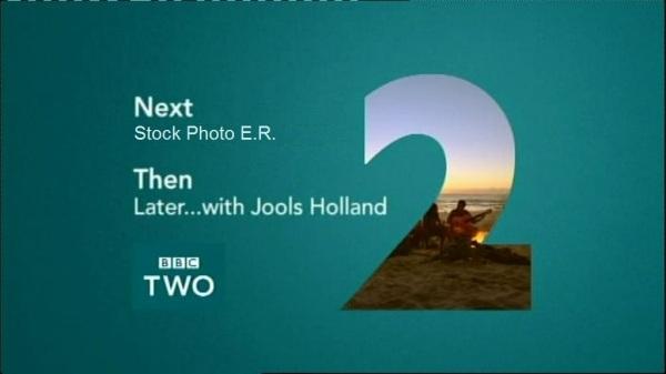bbc2next2008large