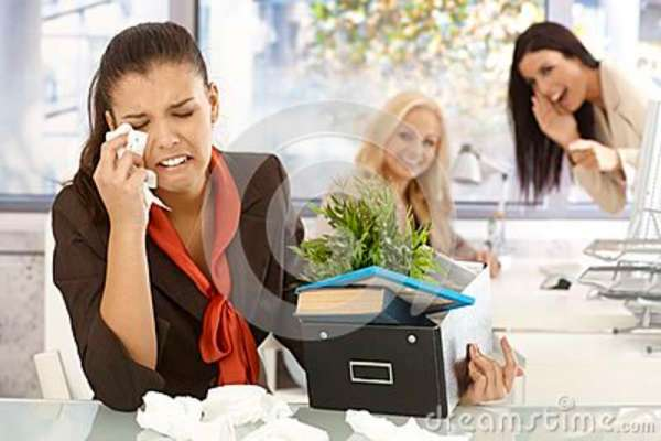 fired-young-female-office-worker-sitting-desk-crying-colleagues-laughing-her-background-29809209