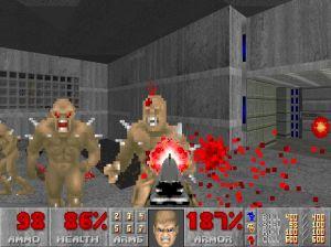 Doom-2-screenshots-3